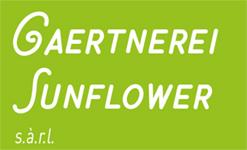 sunflower-footerlogo